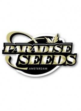 Paradise seeds©