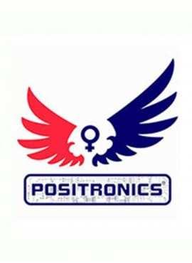 Positronic's seeds©