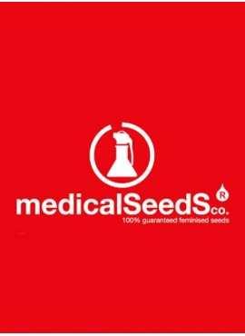 Medical seeds©