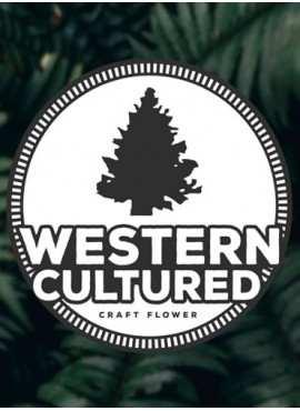 Semi - Western cultured