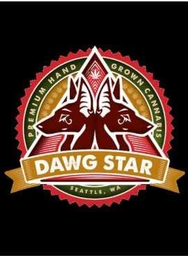 Semi - Dawgstar
