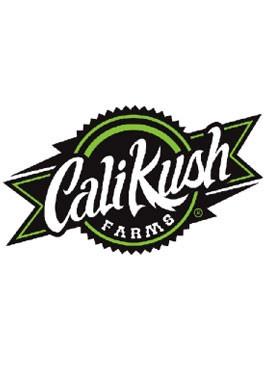 CALI KUSH FARM