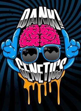 DANK GENETICS