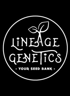 LINEAGE GENETIC SEEDS
