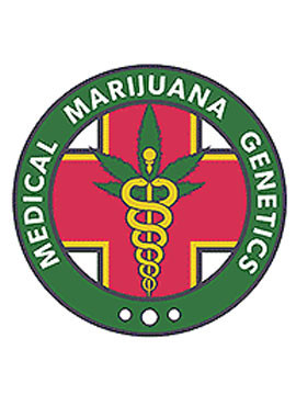 MEDICAL MARIJAUNA GENETICS