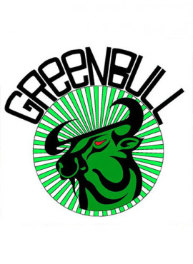 GREENBULL BULK
