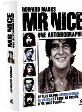 DVD LIBRI DOCUMENTARI E GUIDE AUDIOVISIVE