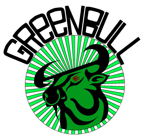 GREENBULL-2