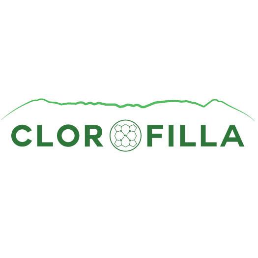 Clorofilla CBD