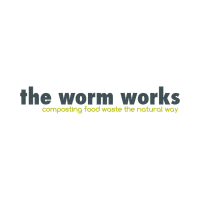 THE WORM WORKS