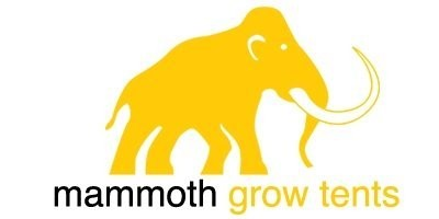 MAMMOTH GROWBOX