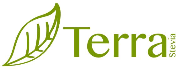 TERRASTEVIA