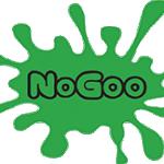 NOGOO