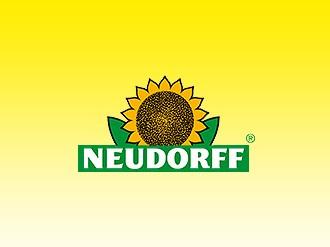NEUDORFF®