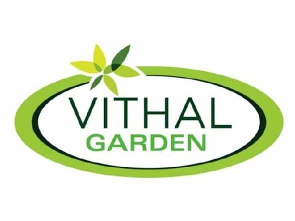 VITHAL GARDEN®