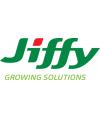 JIFFY®