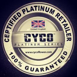 CYCO™