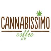 CANNABISSIMO®