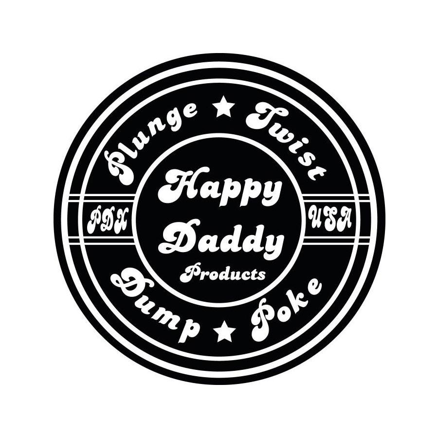 HAPPYDADDY™