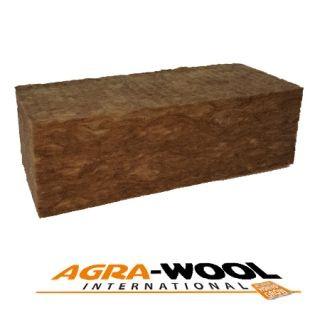 AGRA-WOOL