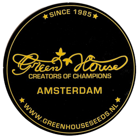 GREEN HOUSE SEEDS®