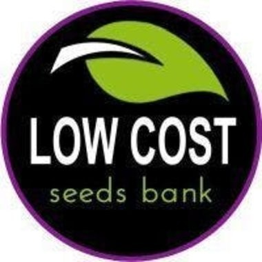 LOW COST SEEDS BANK