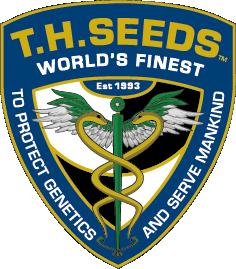 T.H.SEEDS™