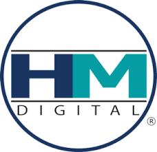 HM DIGITAL®