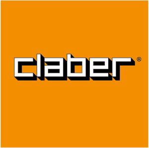 CLABER®