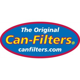 CAN-FILTERS®