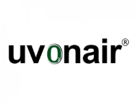 UVONAIR®