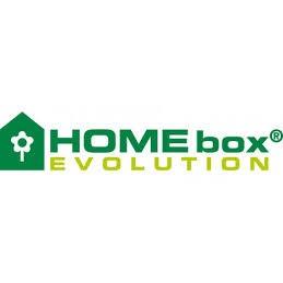 HOMEBOX®