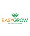 EASY GROW