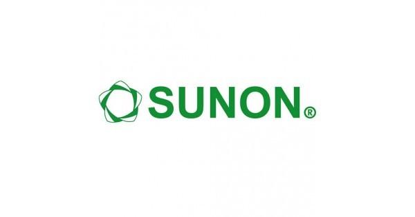 SUNON®