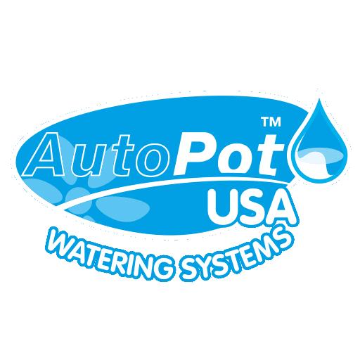 AUTOPOT™