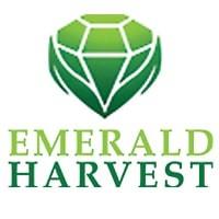 EMERALD HARVEST®
