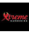 XTREME GARDENING®