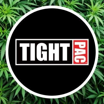 TIGHTPAC™