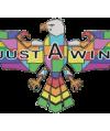 ADJUST-A-WINGS®