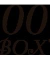 00 BOX®