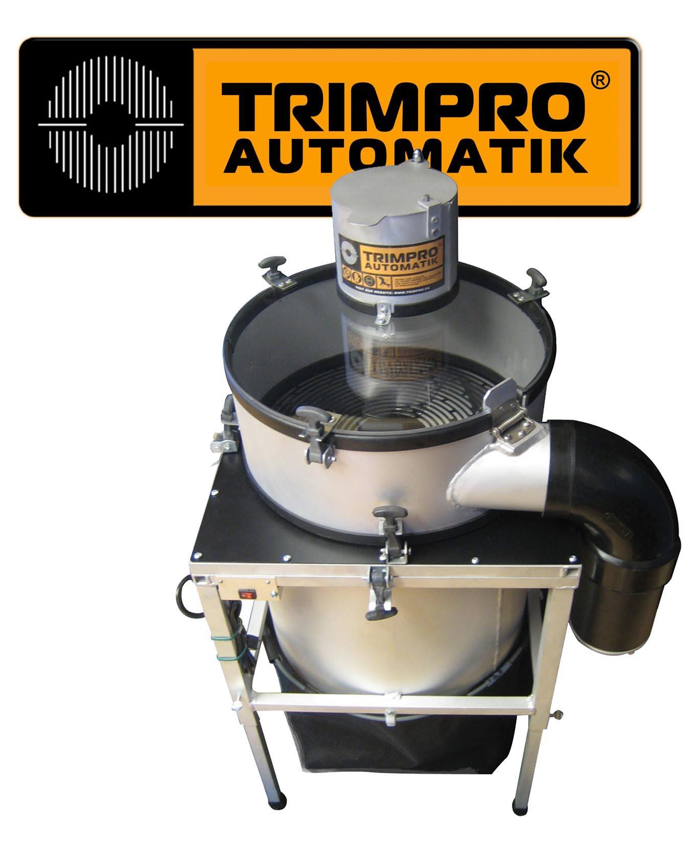 TRIMPRO®