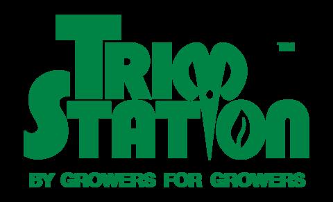 TRIM STATION™