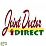 JOINT DOCTOR´S