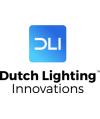 DUTCH LIGHTING™ INNOVATIONS