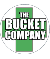 THE BUCKET COMPANY