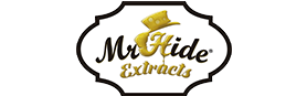 MR HIDE® EXTRACTS