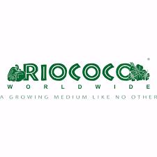 RIOCOCO