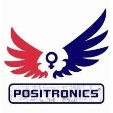 POSITRONIC'S SEEDS®