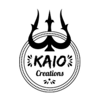 KAIO CHILOOM