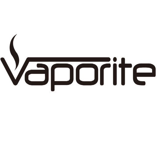 VAPORITE